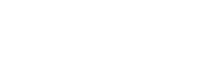 Royal College of Dental Surgeons Logo